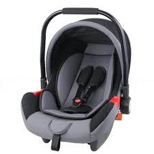 siège auto sécurité isofix sièges d auto pour bébé nouveau né siège de voiture portable