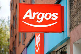 Argos Baby Swing Chair Argos U0027 Baby Event Has Begun And There U0027s Some Great Bargains Up