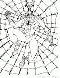 100 ideas spiderman printout emergingartspdx