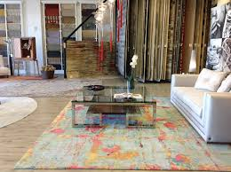 Modern Rugs Miami Modern Rugs Miami Rugs Miami Rugs By Zhaleh A Leading