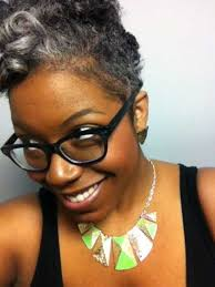 short curly grey hairstyles 2015 15 hairstyles for short grey hair short hairstyles 2016 2017
