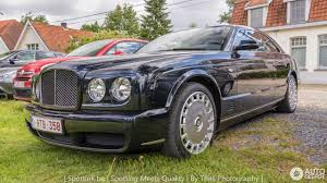 bentley brooklands coupe for sale bentley brooklands 2008 7 june 2017 autogespot