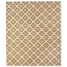 Braided Rugs Jcpenney 226 Best Area Rugs Images On Pinterest Turkish Rugs Area Rugs