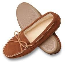 minnetonka womens boots size 11 7158 best minnetonka s moccasins images on