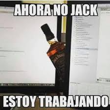 Memes Alcohol - memes de tomar imagenes chistosas