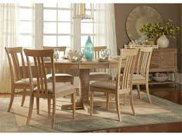 Pottery Barn Dining Room Furniture Furniture For Pottery Barn Dining Room Ideas Pottery Barn Rooms