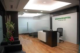 Corporate Office Design Ideas Nice Corporate Office Interior Design Ideas With Corporate Office
