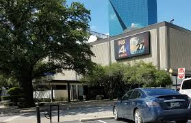 time warner cable guide mcallen tx kdfi wikiwand