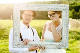 foto requisiten hochzeit und requisiten für euer photobooth bei der hochzeit