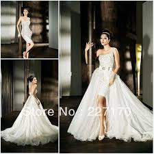 wedding dress suppliers 55 best wedding dress images on wedding dressses
