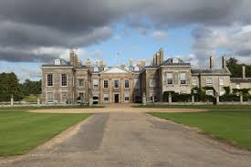 secrets of althorp the spencers wxxi