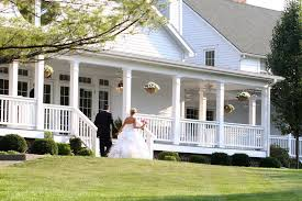 wedding venues kansas city hawthorne house