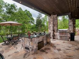kitchen img020 backyard grilling tent patio bbq grill bathroom