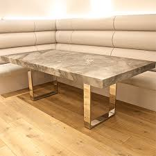 custom made dining tables uk fancy custom made marble dining tables f90 about remodel wow home