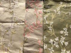 Upholstery Fabric Free Samples Upholstery Fabric Casa Bini Fabrics Eden Aquamarine 25
