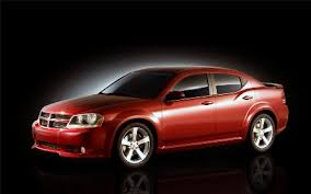 2014 dodge avenger rt review 2015 dodge avenger review futucars concept car reviews