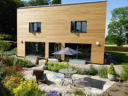 grand design grand design houses uk house and home design