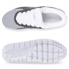 obsidian color nike affordable nice womens sneakers outlet online shop nike