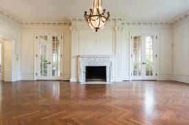 lavish u0027dynasty u0027 mansion in pasadena seeks 28m curbed la