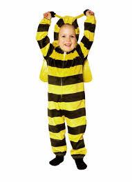 Honey Bee Halloween Costume Honey Bee Costume Wings