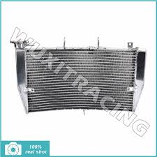 cbr 600cc bike price online buy wholesale honda cbr 600 radiator from china honda cbr