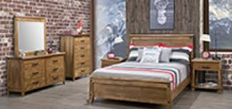 solid wood contemporary bedroom furniture hand crafted solid wood bedroom furniture throughout photos of