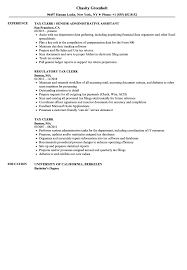 resume templates for administrative officers examsup cinemark amusing office mailroom jobs ideas simple design home robaxin25 us