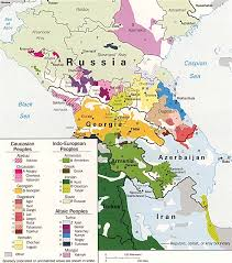 Map Of Chiapas Mexico by Types Of Linguistic Maps The Mapping Of Linguistic Features And