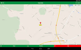 Casino Locator Map Team Locator Android Apps On Google Play