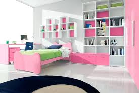 Childrens Bedroom Designs For Small Rooms Toddler Bedroom Ideas Amusingz