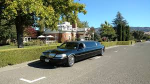 hummer limousine with pool prom napa valley wine tours transportation and limo services