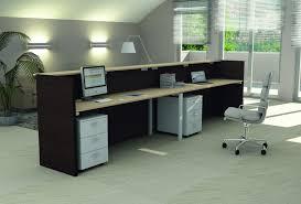 Executive Reception Desk Mododivita U2013 Largest Italian Furniture Store In Egypt