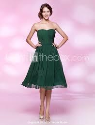 emerald green holiday party dress women party dress short mint