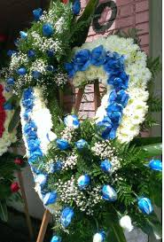 cheap funeral flowers cfm gives tips to buy cheap funeral flowers in la s flower district