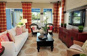 pictures of model homes interiors innovative astonishing model home interiors model homes interiors