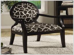 animal print dining room chairs furnitures animal print dining chairs fresh animal print dining