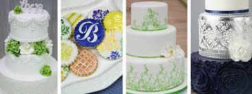 wedding cake decorating supplies cake ideas supplies