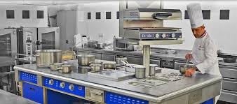 fourniture cuisine professionnelle fabricant de cuisine professionnelle enodis