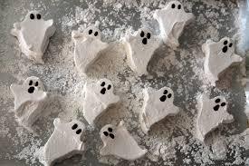 halloween cookbooks halloween recipes bay area bites kqed food kqed public media