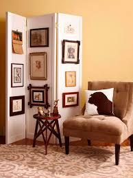 Living Room Wall Art Ideas Best 25 Vintage Wall Art Ideas On Pinterest Eclectic Gallery