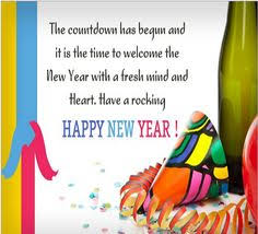Wedding Wishes Kannada 2016 Happy New Year Wishes In Kannada Advance Happy New Year
