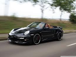 stanced porsche wallpaper porsche 911 turbo cabrio 4k hd desktop wallpaper for 4k ultra