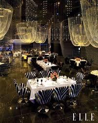 Nightclub Interior Design Ideas by 237 Best Design Ideas For My Nightclubs Images On Pinterest