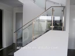 Glass Banisters Cost Simple Grill Design For Balcony Simple Grill Design For Balcony