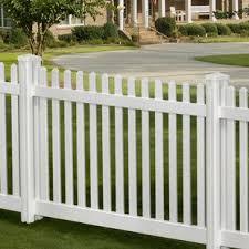 fencing you u0027ll love wayfair