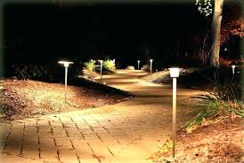 Low Voltage Led Landscape Lighting How To Install Low Voltage Led Landscape Lighting Twilight Low