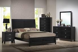 queen size bedroom suites queen size bedroom sets bedroom set queen size white bed bugs