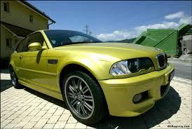 color phoenix yellow metallic bmw m3 forum com e30 m3 e36 m3