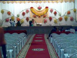 Average Cost Of Interior Decorator Cost Of Wedding Decorations How Much Does A Wedding Decorator Cost