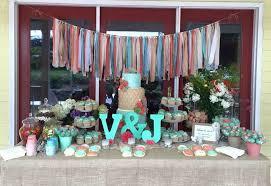 wedding backdrop garland backdrops 4 weddbook